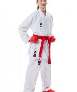 Karate Gi - Kumite Junior