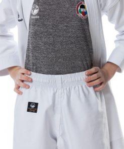 Karate Gi Tokaido