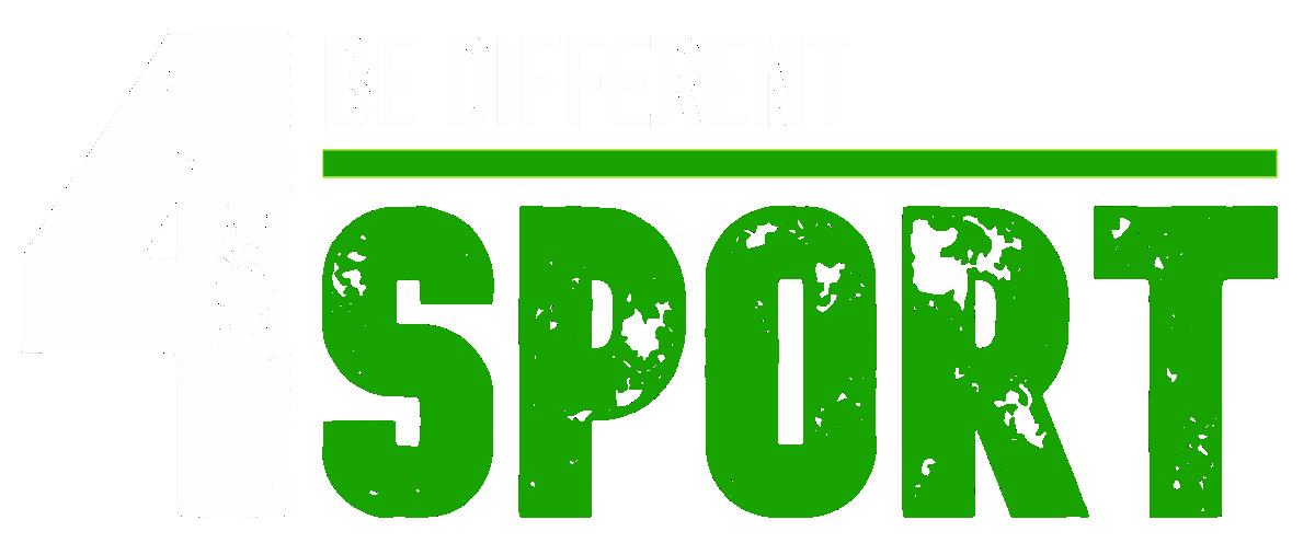 4sport.ro